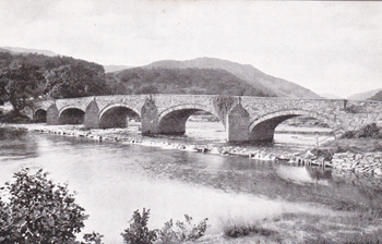 dolgellau-bridge