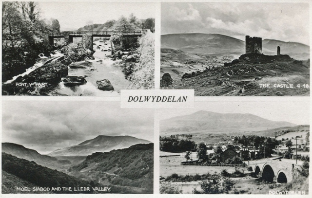 dolwyddelan-3