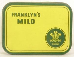 franklyns-mild-2-copy