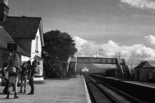 harlech-station-c-1961
