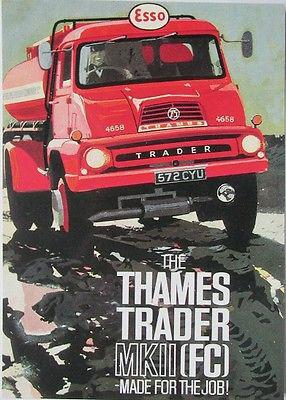 1963-thames-trader